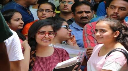 upbed JEE, up jee, up bed exam, up bed admit card, college admission, education news