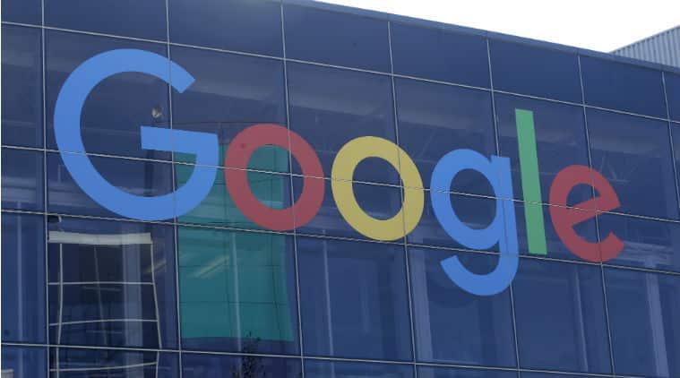 Google, Google privacy, Google vs EU, GDPR, EU data privacy, European Union, Google privacy terms