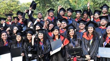 aicte, mba degree, pgdm, best bschool india, all india council for technical education, education news
