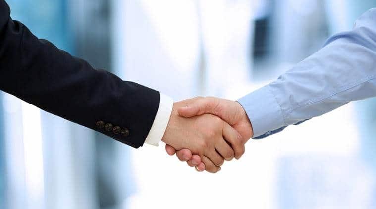 Wockhardt, Wockhardt revenue, Wockhardt Dr Reddy deal, Dr Reddy, Dr Reddy business, business news