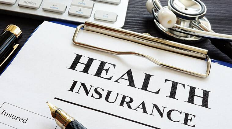 COVID-19 effect: Premium for health insurance set to rise by up to 25%