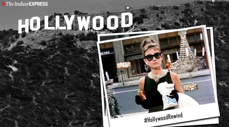 hollywood rewind