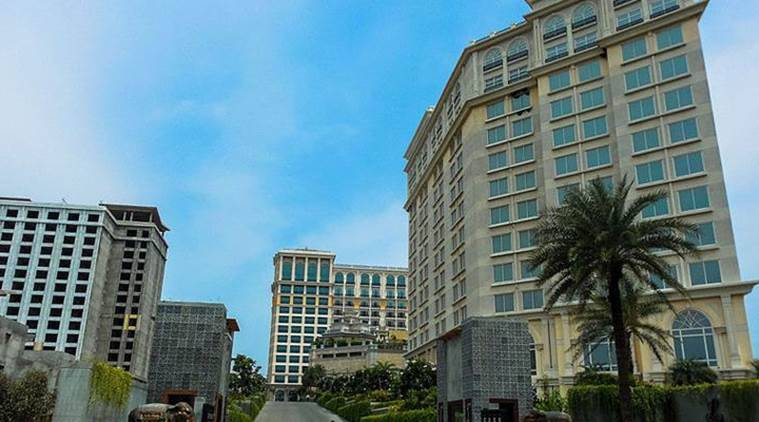 mumbai hotels get threat, mumbai hotels LeT threat, mumbai hotels terror attack threat, mumbai police, mumbai city news