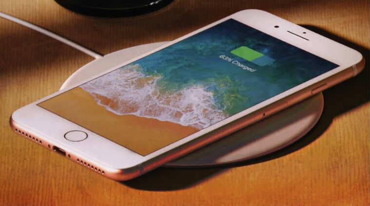 iPhone 9, Apple iPhone 9, iPhone SE 2, Apple March 2020 event, Apple iPhone 9 price in India, iPhone 9 launch in India