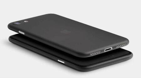 apple, iPhone SE 2, iPhone 9, iPhone SE 2 launch in India, iPhone SE 2 cases, iPhone SE 2 price, iPhone 9 March 2020 event