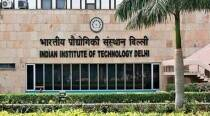 IIT, IIM class of 2020: Job offers in hand but up in the air alarm bells on campus
