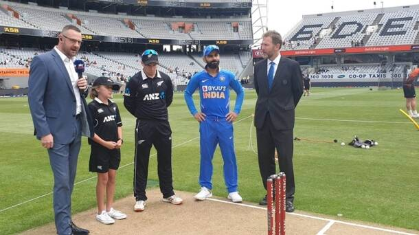 india vs new zealand, india vs new zealand 2nd odi, ind vs nz, ind vs nz 2nd odi, cricket news