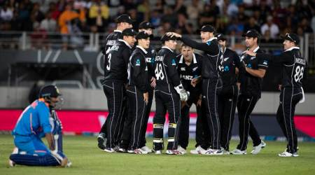 india vs new zealand, india vs new zealand 2nd odi, ind vs nz, ind vs nz 2nd odi, cricket news