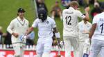 Don't blame the batsmen, in New Zealand you are never in