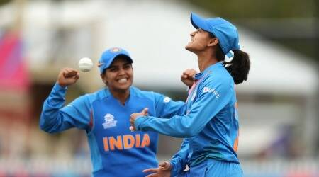 India become the first team to qualify for T20 World Cup semi-finals