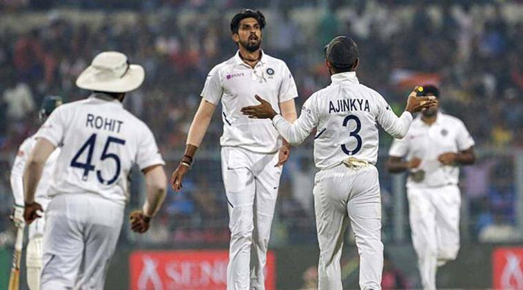 India set to play day-night Test in Australia: Reports