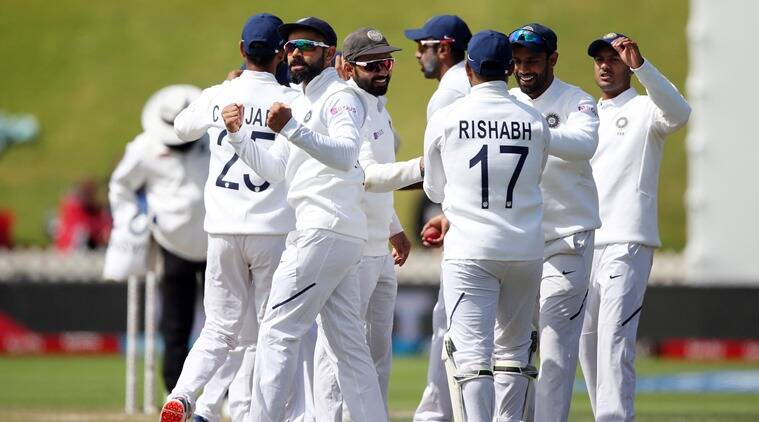 IND vs NZ 2nd Test Live Score Streaming, India vs New Zealand Test Live Cricket Score Streaming Online on Hotstar, Star Sports 1 Live: How to Watch