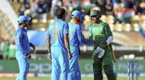 Asia Cup to be played in Dubai, both India and Pak will play: Ganguly
