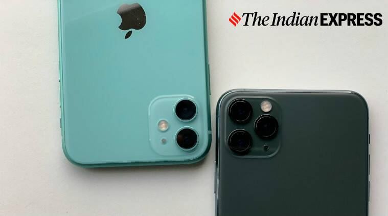 iPhone 12 launch delayed