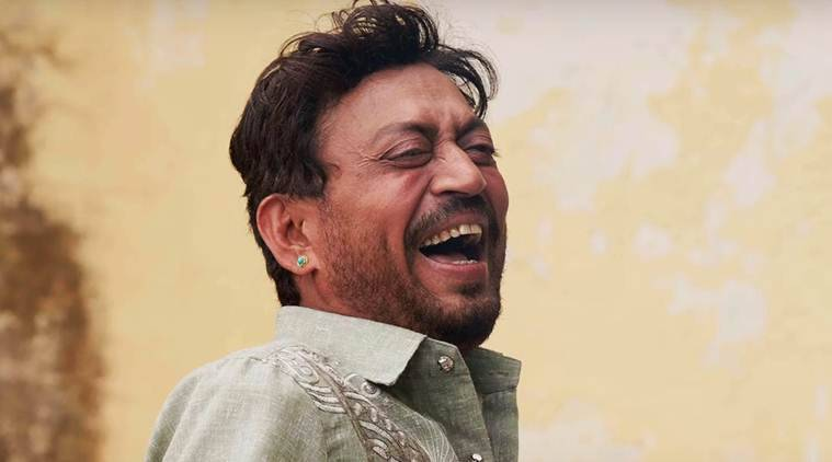 angrezi medium irrfan khan