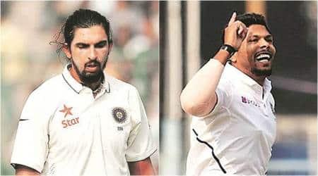 india vs new zealand, india vs new zealand 1st Test, ind vs nz, india vs new zealand test series, india vs new zealand 1st test playing XI, india vs new zealand dream XI, cricket news