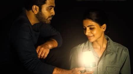 Jaanu movie review