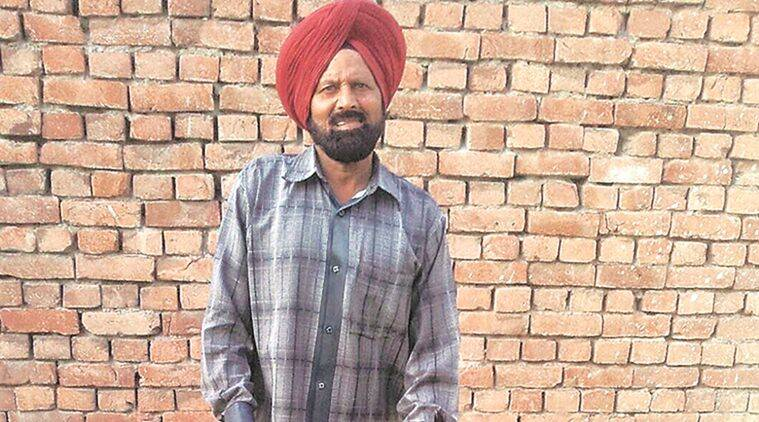 Hoshiarpur: Six years after 20 died in road mishap, kin wait for aid promised by govt
