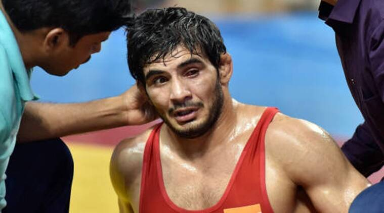 Jitender Kumar ensures place in Olympic Qualifiers by reaching Asian Championships final