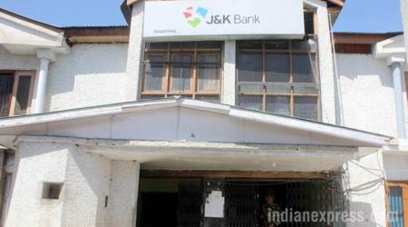 J&K bank recruitments, J&K bank jobs, Jammu and Kashmir, J&K bank recruitment cancelled, J&K bank probationary officers jobs, J&K bank banking associates jobs, J&K Bank, Indian express