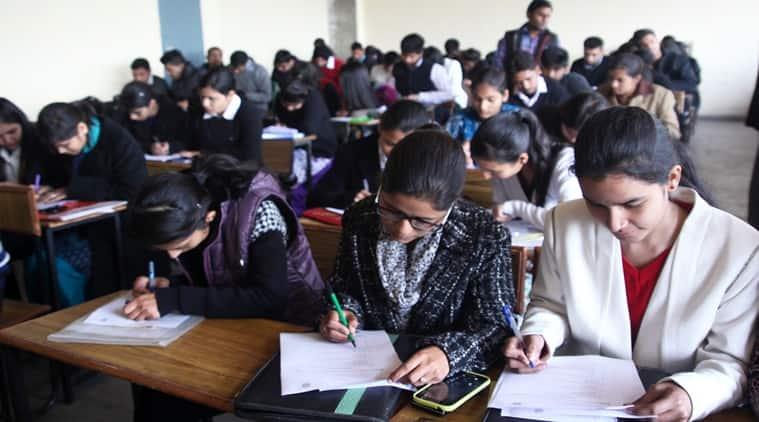 APSSB, APSSB notifictaion, APSSB exam, APSSB recruitment, APSSB junior assistant, employment news, sarkari naukri, sarkari naukri result, govt job