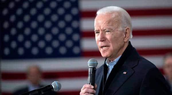 Pete Buttigieg and Amy Klobuchar prepare to endorse Joe Biden, aiming to slow Bernie Sanders
