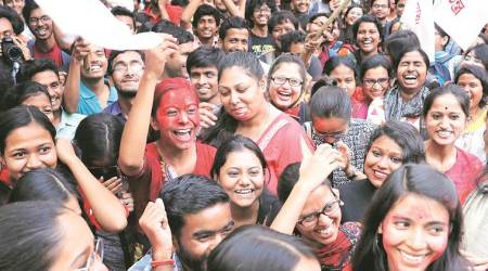 JU students polls: Left bodies retain control, ABVP grabs second spot in engg faculty