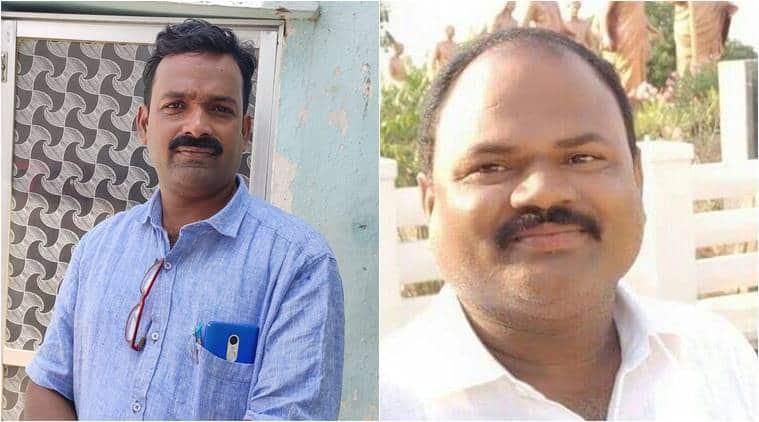 Karnataka: Poet, editor arrested in Koppal district over anti-CAA poem