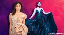Lakme Absolute Grand Finale: Kareena Kapoor Khan walks for Amit Aggarwal; see pics