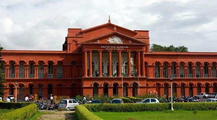 section 144 in bengaluru, section 144 bangalore, caa protests, caa protest bengaluru, section 144 in mysore, section 144 in Kalaburagi, bangalore bandh today