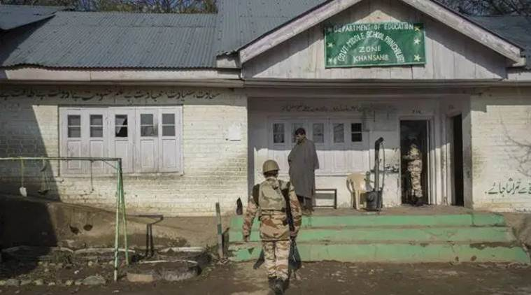 J&K Rural Bypolls: Mainstream parties question rationale behind holding polls on party lines
