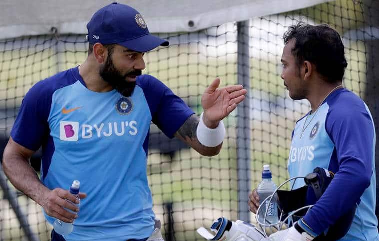 india vs new zealand, india vs new zealand christchurch, india vs new zealand 2nd test, ind vs nz, ravi shastri, virat kohli, cricket news