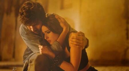 love aaj kal box office collection