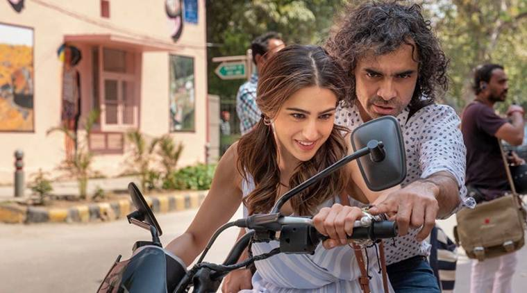 Love Aaj Kal box office prediction