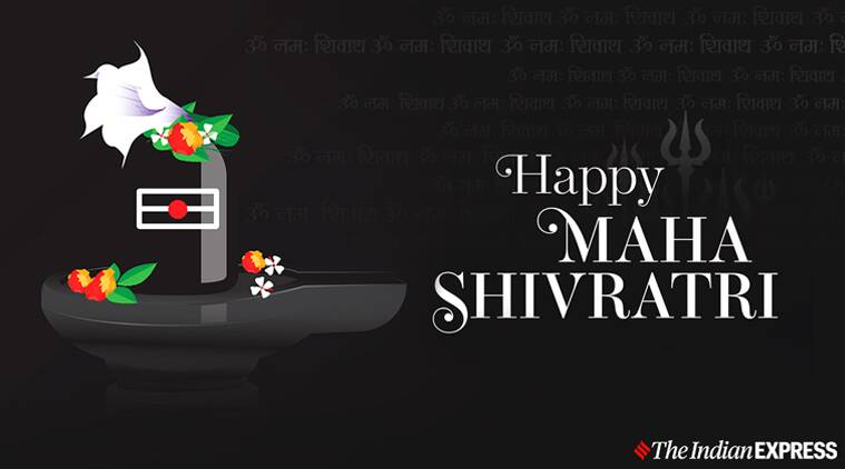 Happy maha shivratri 2020 wishes images photos status quotes wallpapers messages and greetings