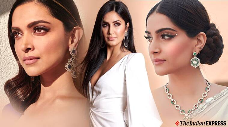 best highlighters, how to select highlighter, types of highlighter, best highlighters 2020, makeup tricks, makeup tips, indian express, lifestyle