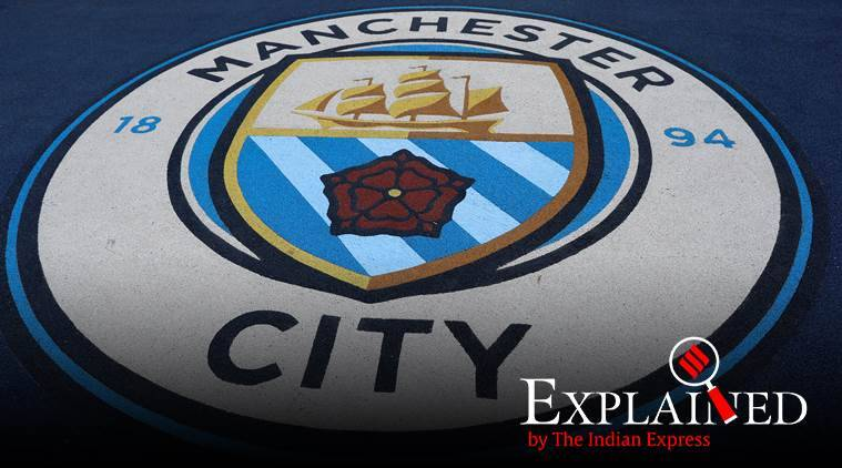 Explained: £77 million loss, Pep Guardiola exit loom for Manchester City