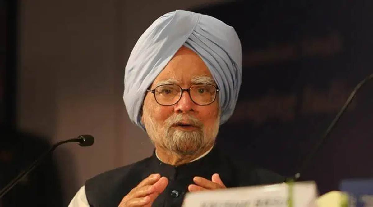 manmohan singh, manmohan singh latest news, manmohan singh news, manmohan singh health, manmohan singh health news, manmohan singh health update, former pm manmohan singh, manmohan singh today news, manmohan singh health today update, former pm manmohan singh health, aiims, mamohan singh aiims