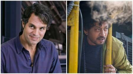 mark ruffalo and irrfan khan