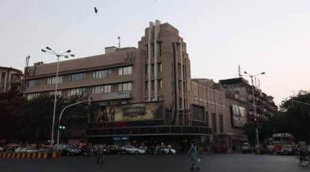 Mumbai: 31-year-old man arrested for robbing naval officer at gunpoint, say police