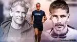 Milind Soman: I fell in love many times but never with a man