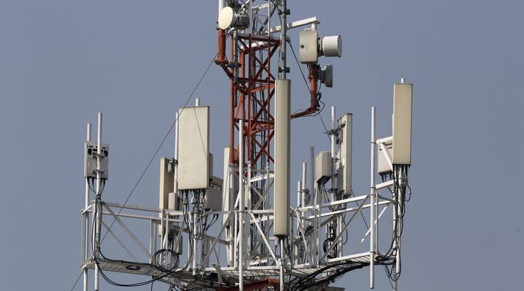Vodafone Idea pays around Rs 3,043 crore to government towards deferred spectrum dues, Vodafone Idea pays Rs 3,043 crore to government, telecom sector news india, business news india