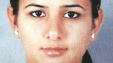 Neha Ahlawat 2010 murder case, Neha Ahlawat murder case, chandigarh police, Neha Ahlawat murder case probe, chandigarh city news