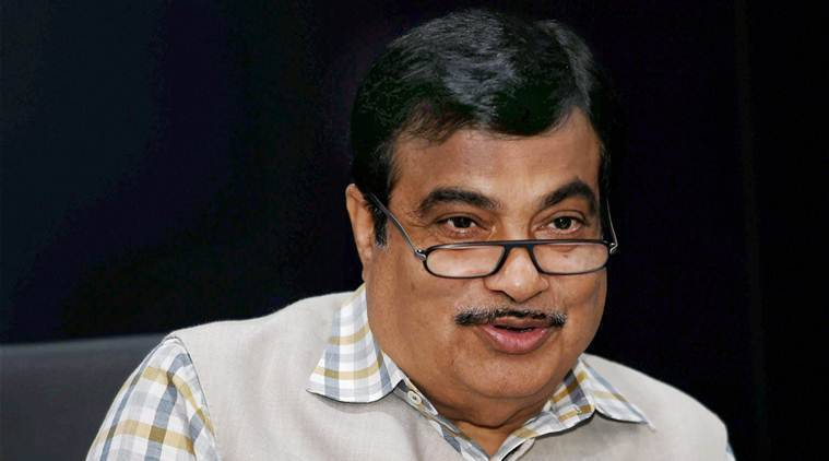 Industries opening up, workers coming back, says Nitin Gadkari