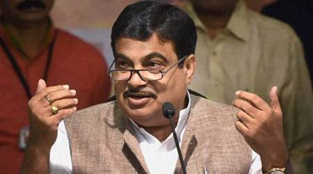 Gadkari to inaugurate, lay foundation stones for `20K-cr projects in Haryana