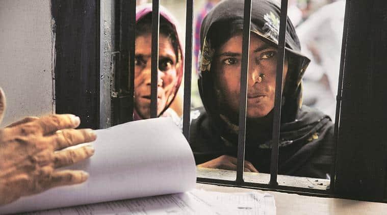 NRC, NRC Noida, greater noida nrc, nrc rumours greater noida, noida news
