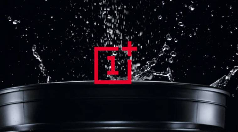OnePlus, OnePlus 8, OnePlus 8 wireless charging, OnePlus 8 IP rating, OnePlus 8 Pro, OnePlus 8 launch, OnePlus 8 Pro price, OnePlus 8 price, OnePlus 8 specifications, OnePlus 8 features