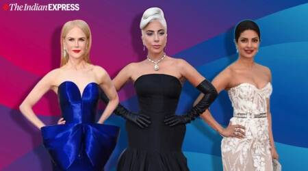 oscars, oscars 2019, oscars winners, oscars winners 2019, oscar red oscar red carpet looks, lady gaga, emma stone, best oscar looks, oscars winners list, oscars 2019 winners list, oscar winner, oscar winners, oscar winners list 2019, oscar live stream, oscars 2019 live stream, oscar 2019 live stream, oscar live stream 2019, oscar awards, oscar academy awards winners Oscars 2019,oscars 2019 date,oscars 2019 winners,oscars 2019 host,oscars 2019 nominees,oscars 2019 india broadcast,oscars 2019 live stream,oscars 2019 winners list,oscars 2019 live stream free,oscars 2019 predictions,oscars 2019 best actor,