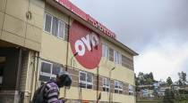 OYO net loss widens to $335 million in 2018-19