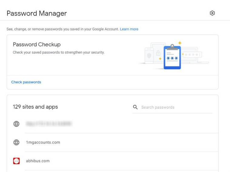 google password, save password in chrome, password manager, google password manager